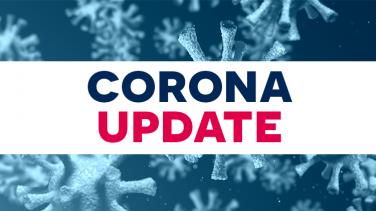 Verscherpte Coronamaatregelen