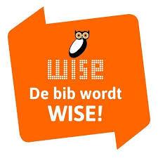 Upgrade voor West-Vlaamse bibliotheken