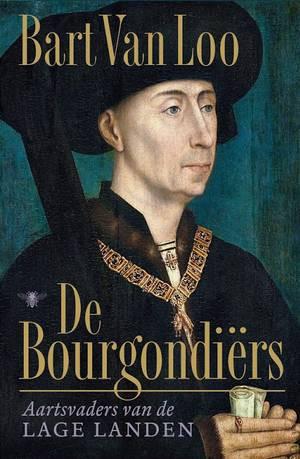 Bourgondiers